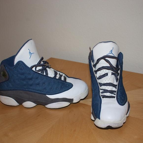 f913986b1292 Air Jordan Other - Nike Air Jordan 13 Retro